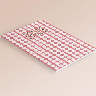 A4-Paper-Mock-Up-Vol-33