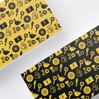 Business-Card-Mockup-01