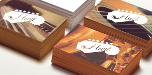 Colorful-Business-Card-MockUp