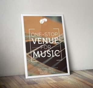 Poster-Frame-PSD-MockUp2