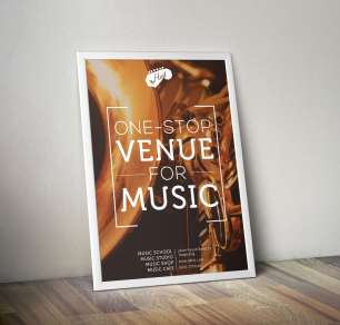 Poster-Frame-PSD-MockUp3