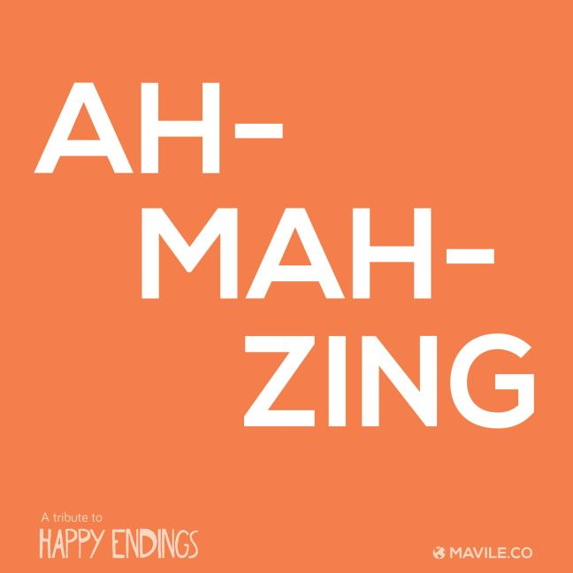 Happy Endings Tribute-03