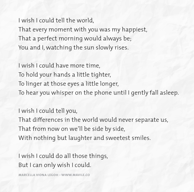 poem3-01